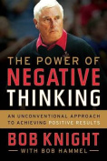 The Power of Negative Thinking