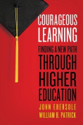 Courageous Learning