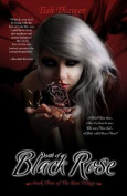 Death of a Black Rose