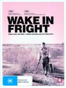 Wake in Fright  [Region 4]