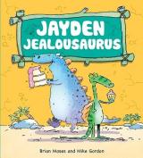Jayden Jealousaurus