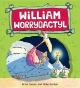 William Worrydactyl