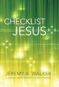 Checklist Jesus
