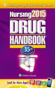 Nursing Drug Handbook: 2015