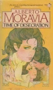 Time of Desecration