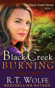 Black Creek Burning