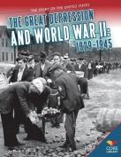 Great Depression and World War II: