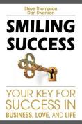 Smiling Success