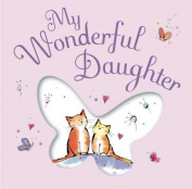 My Wonderful Daughter