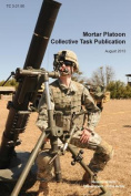 Mortar Platoon Collective Task Publication