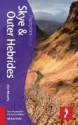Skye & Outer Hebrides Footprint Focus Guide