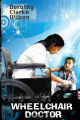 Wheelchair Doctor