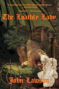 The Loathly Lady