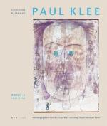 Paul Klee: Catalogue Raisonne - Volume 5