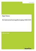 de Indonesische Jeugdbeweging 1908-1945 [DUT]