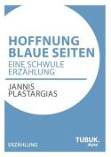 Hoffnung Blaue Seiten [GER]