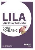 Lila Und Die Argerlinge [GER]