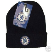 OFFICIAL CHELSEA F.C. BRONX HAT