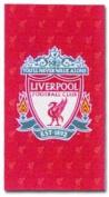Liverpool FC Towel