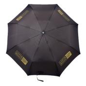 Lotus Renault GP F1 Team Umbrella Compact