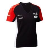 Virgin Racing Ladies Team T-Shirt