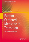 Patient-Centred Medicine in Transition