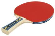 Hudora Smash Table Tennis Bat