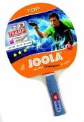 Joola Table Tennis Bat - Top