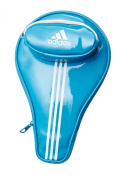 Adidas Style Table Tennis Racket Single Bag