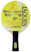 Powerspin Terra Ping Pong Bat