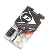Dunlop Revolution 7000 Table Tennis Bat