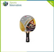 Butterfly Timo Boll Gold Table Tennis Bat