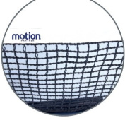 Brand New Motion Partner Table Tennis Table Replacement Spare Mesh Net