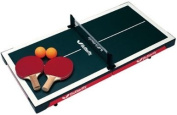 Butterfly Mini Table Tennis Table - 1300114