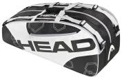 HEAD Elite Combi Bag