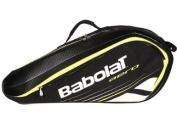 BABOLAT Aero Line 3 Racket Bag