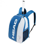 HEAD Murray Team Backpack