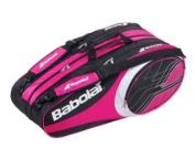 BABOLAT Club Line 12 Racket Bag