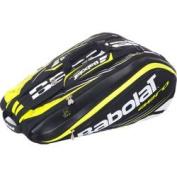 BABOLAT Aero Line 12 Racket Bag