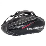 Tecnifibre T-Rebound 10 Racket Bag