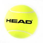 HEAD Giant Tennis Ball - Yellow