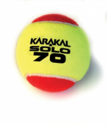 Karakal Solo 70 Tennis Ball
