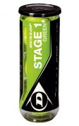 Dunlop Stage 1 Tennis Ball