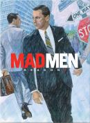 Mad Men: Season 6 [Region 1]