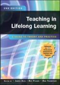 Teaching in Lifelong Learning