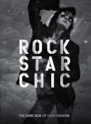 Rock Star Chic