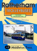 Rotherham Trolleybuses