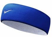 NIKE Premier Home & Away Double Headband