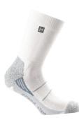 Rohner Tennis Grand Slam Men's Socks