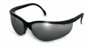 Shatterproof UV400 Wraparound Adjustable Tennis Sunglasses Complete With Free Microfibre Storage Pouch